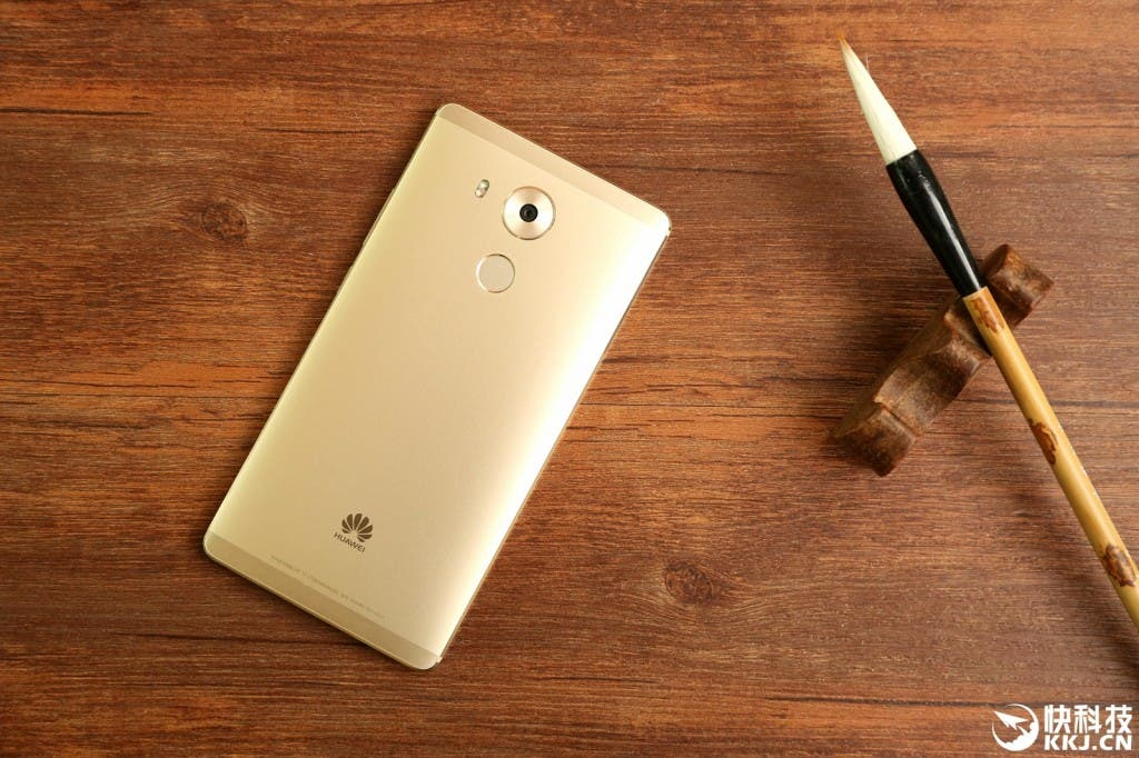 huawei mate 8 hands on 3