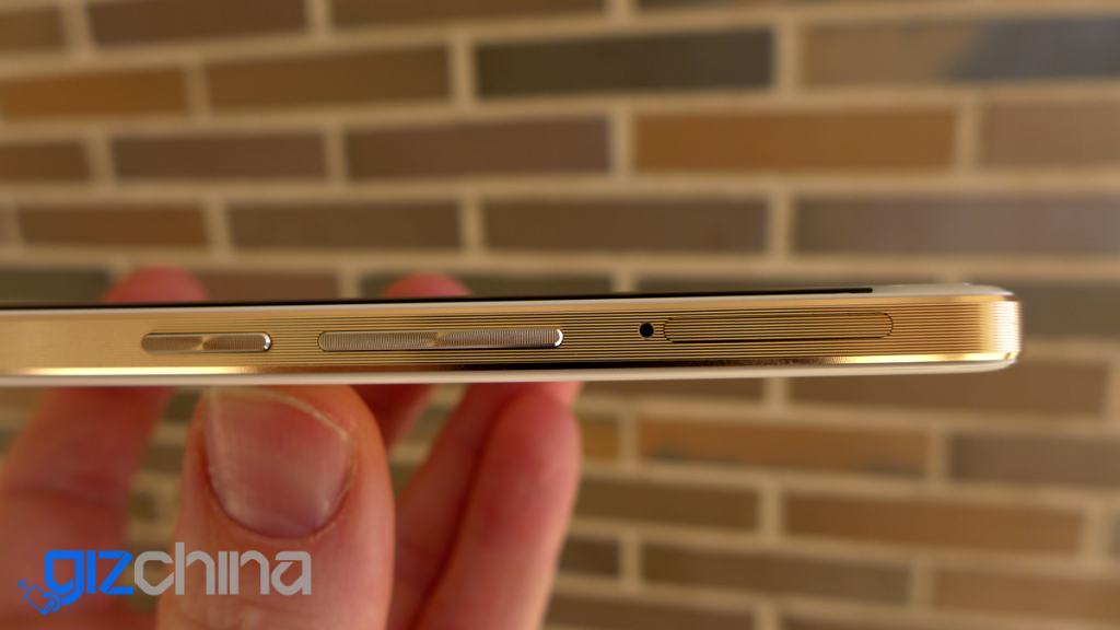 oneplus x hands on 5