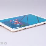 chuwi hi12 windows tablet