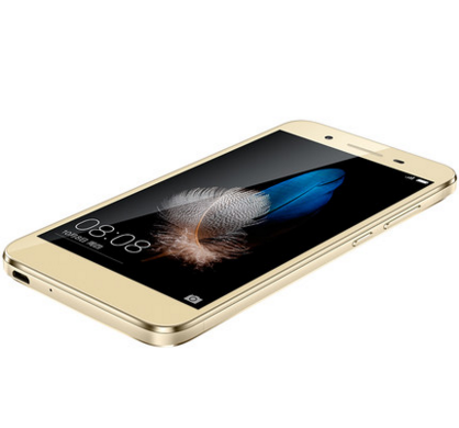 Huawei-Enjoy-5S_4