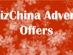 gizchina advent offers