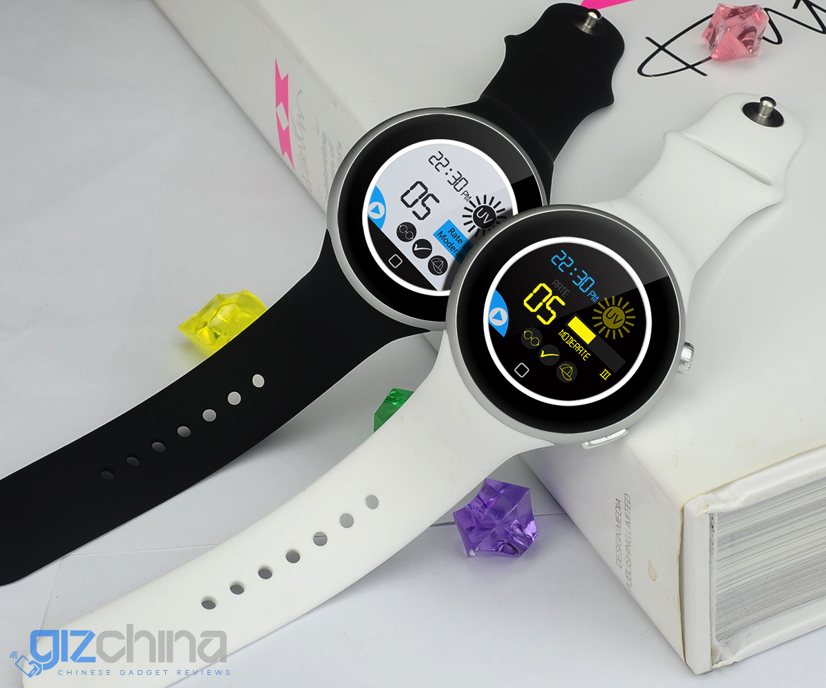 aiwatch c5 apple watch 2 clone