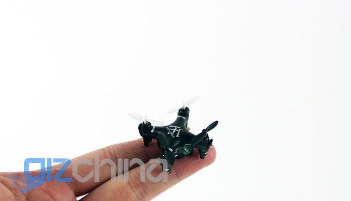 vmaxtoys nano drone