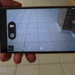 elephone vowney review