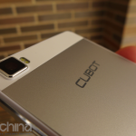 cubot x17 review