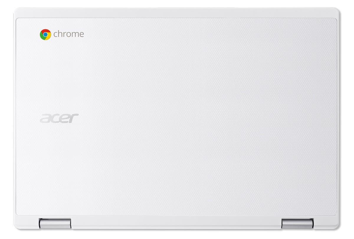 acer-chromebook-11-cb3-131-01