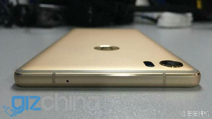 Gionee-Elife-S8-leaked-images-b_result