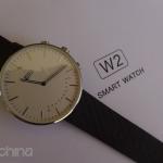 elephone w2 watch