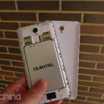 oukitel k4000 review