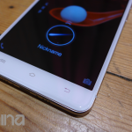 vivo x6 plus hands on and first impressions