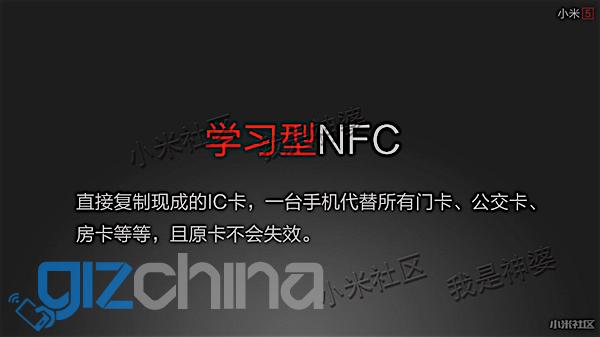 xiaomi mi5 specs leaked