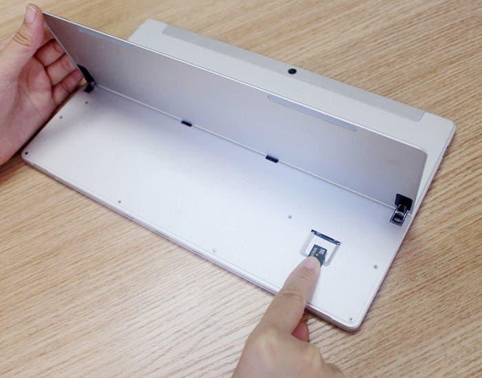 Jumper EZpad 5s Flagship 2 in 1