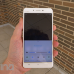 vivo x6 plus a review