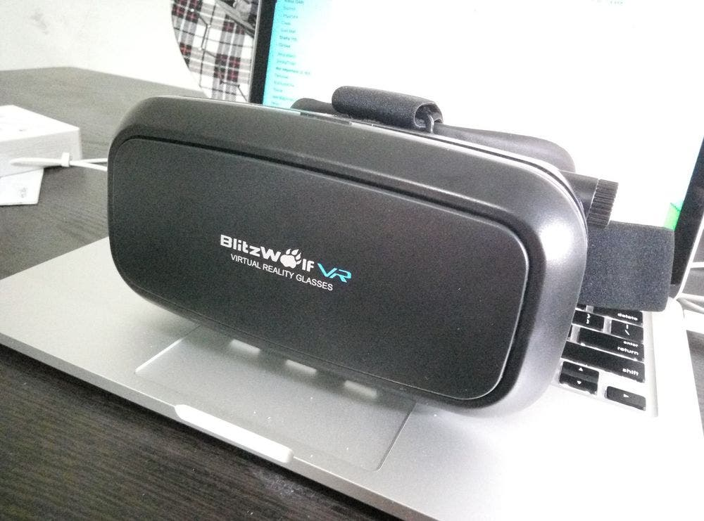 Bluetooth vr headset with earphones - earphones bluetooth anker
