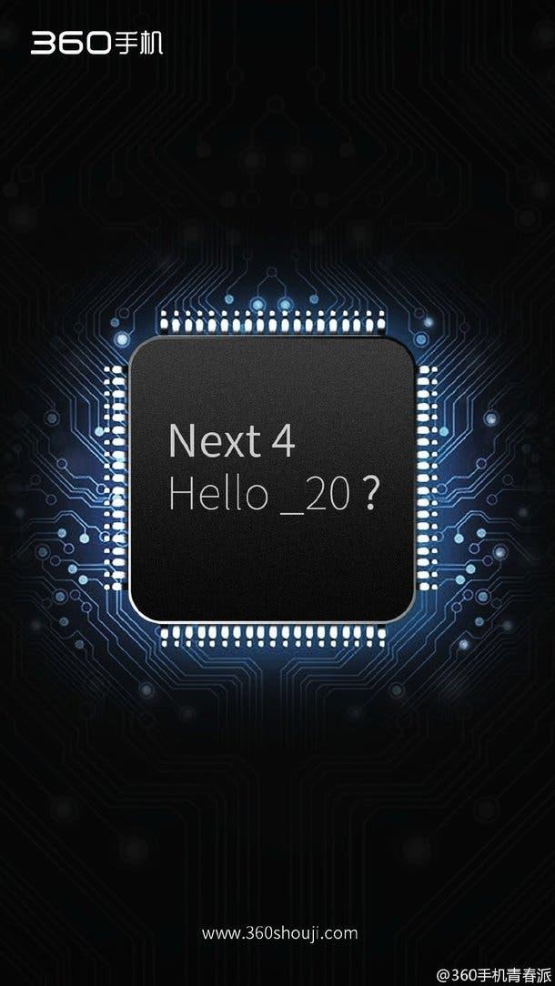 360 n4 helio x20