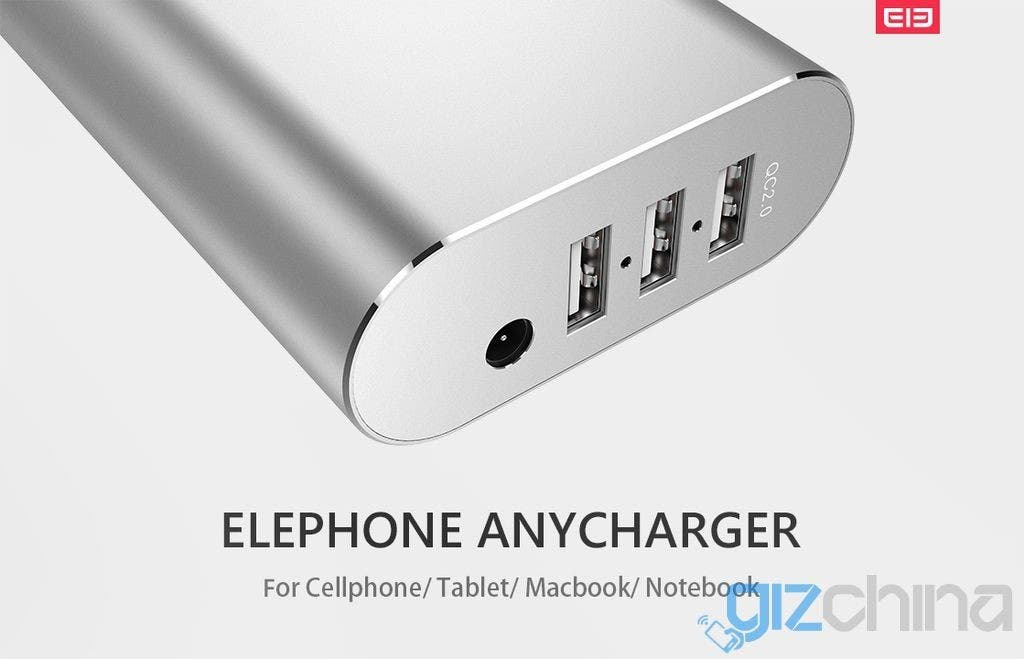 Elephone Anycharger-2_result