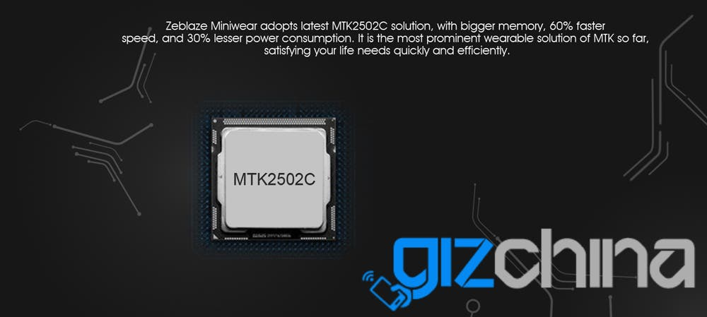 MINI5-05
