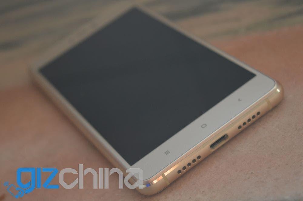 Xiaomi Mi 4s 20