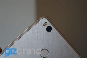 Xiaomi Mi 4s 7
