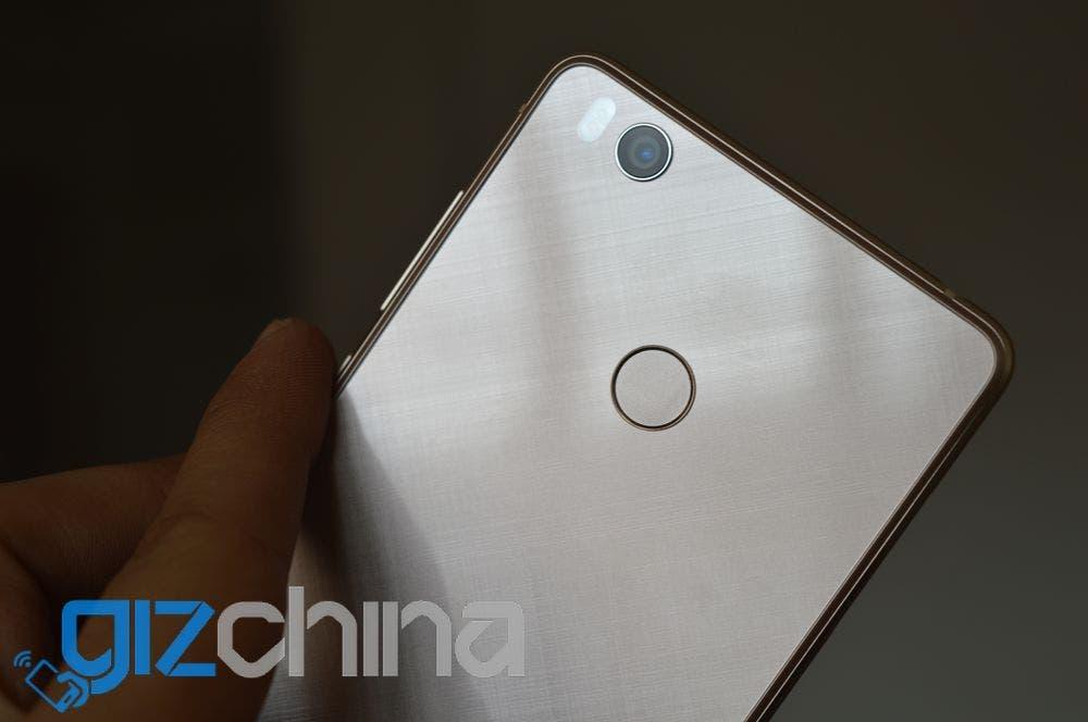 Xiaomi Mi 4s 7_result