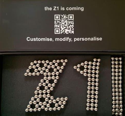 z1-invite