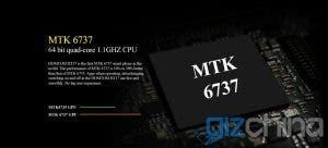 HT17  6737 1_result