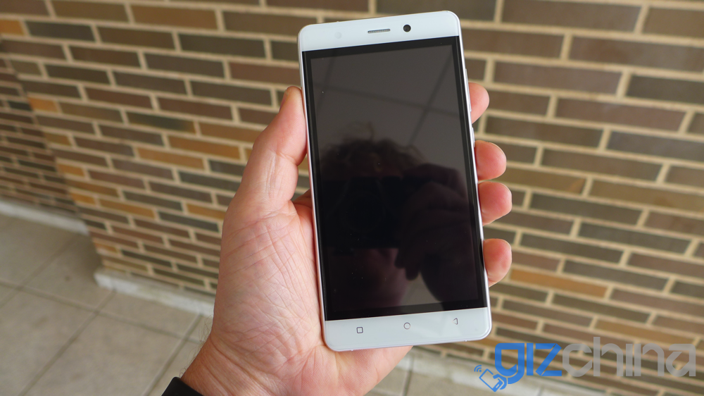 blackview a8 review