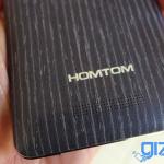 homtom ht5 review