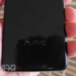 nubia z11 mini review