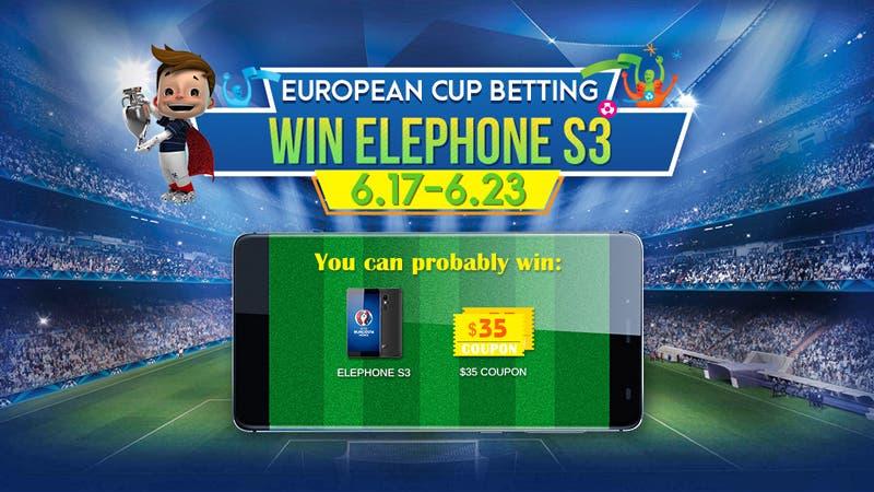 European Cups Football Winners Predictions - image 11