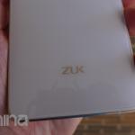 zuk z2 pro hands on