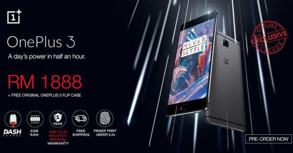 160725-oneplus-3-malaysia-preorder-official