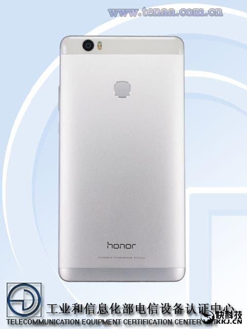 honor-8-max