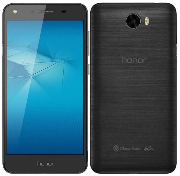 Honor-5-1