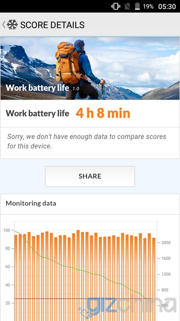 Screenshot_2016-08-07-05-30-03_result
