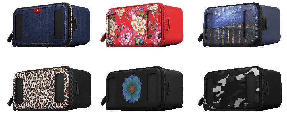 Xiaomi-Mi-VR-headset-colors