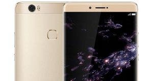 huawei note 8 launched