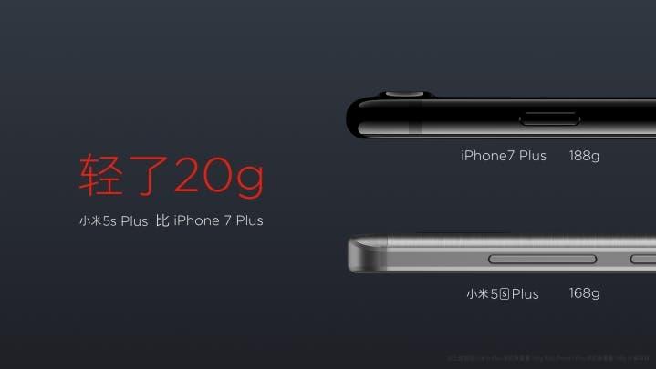 160127ug8l2k12lx5k52nc-jpeg-thumb
