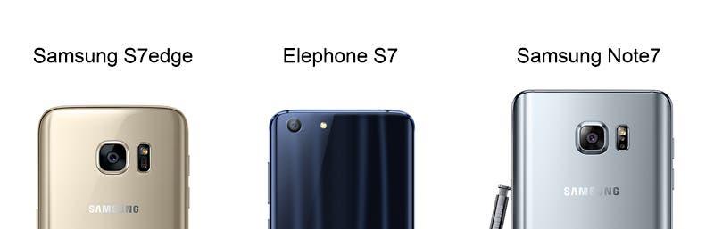 Elephone_1