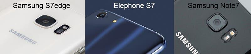 Elephone_2