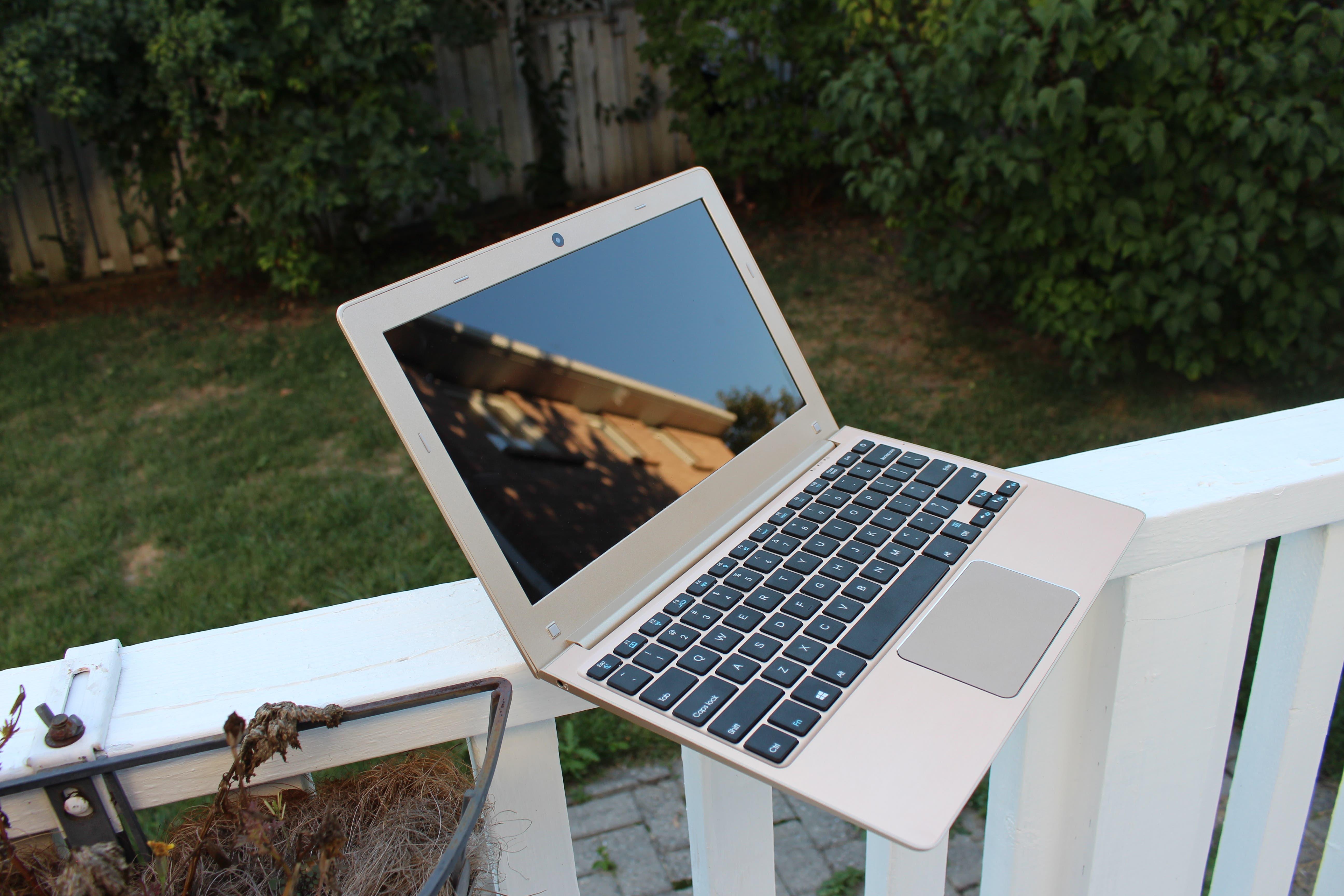 Jumper EZBook Air