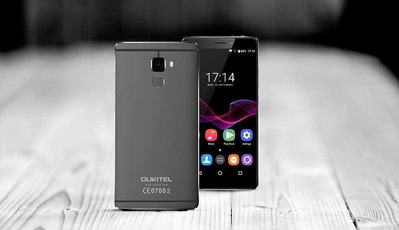 oukitel-u13-1