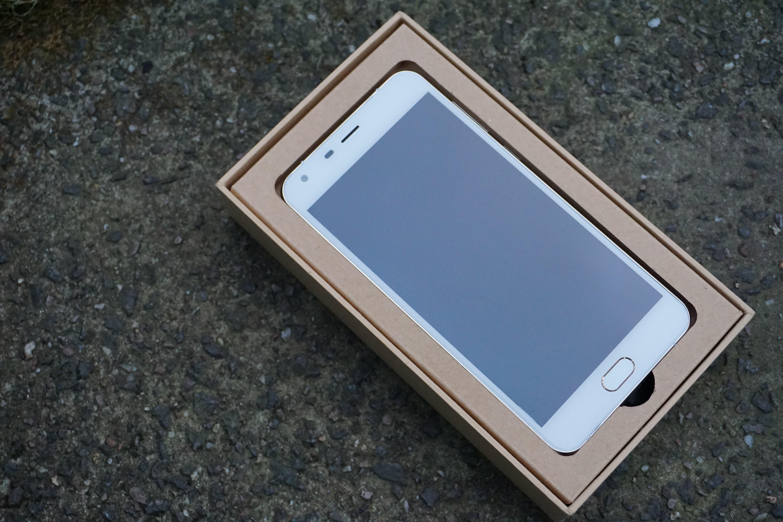 rio android smartphone