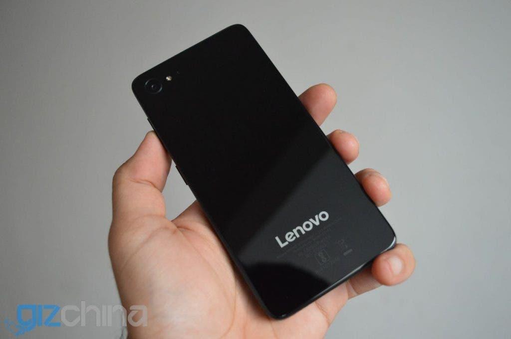 ZUK Z2 Review Lenovo Z2 Plus