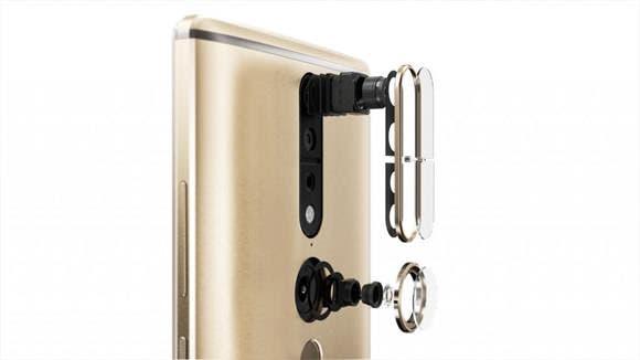 lenovo-phab2-pro-camera-close-up-1024x576_thumb