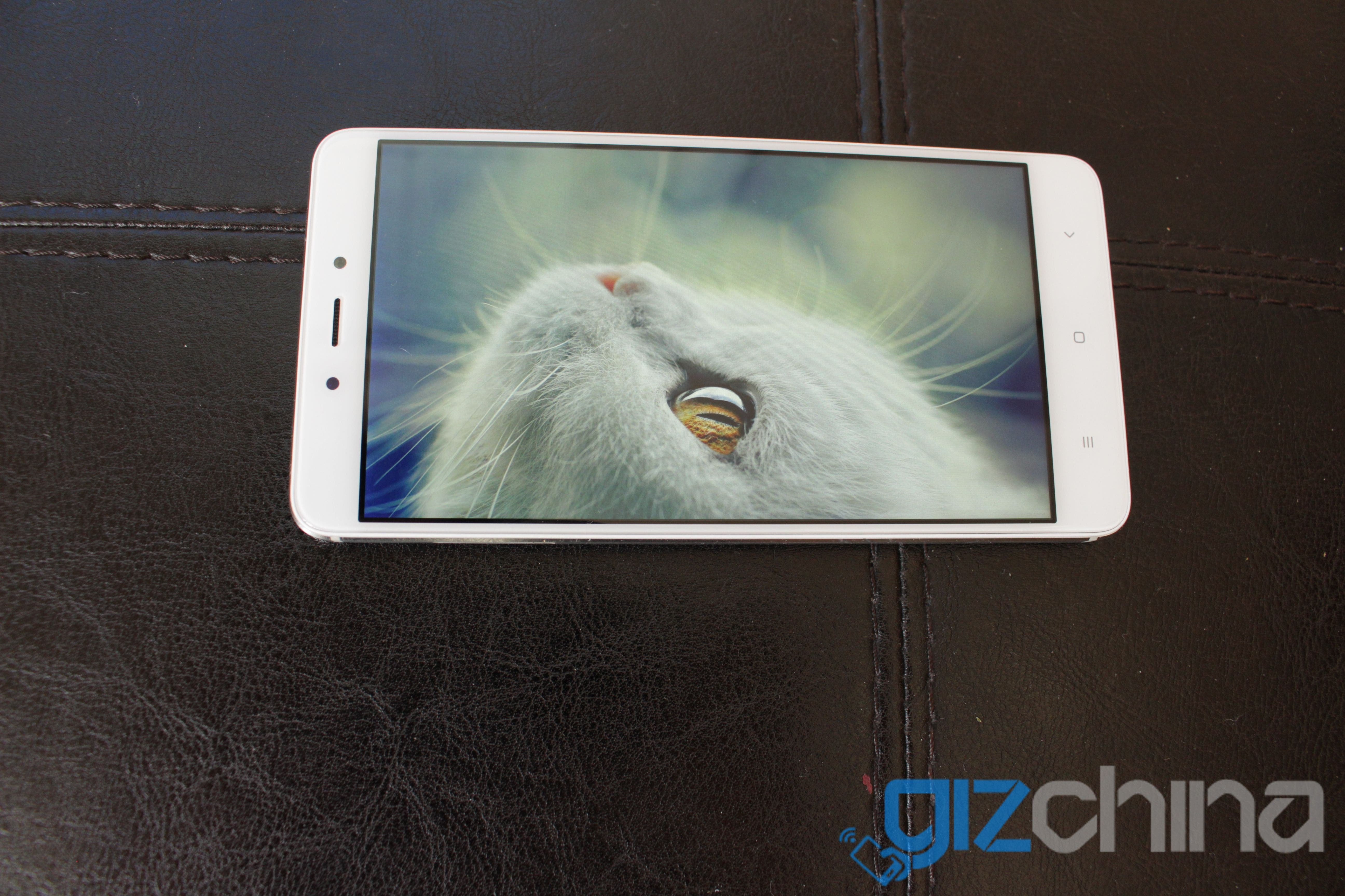 Xiaomi Redmi Note 4 Review Androidguru Eu: Xiaomi Redmi Note 4 Review: The Best Redmi Note Yet