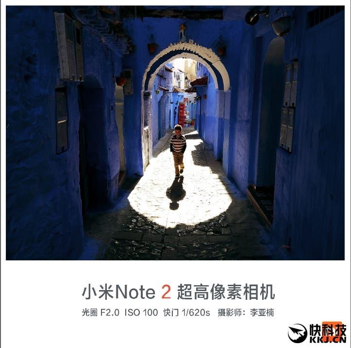 mi-note-2-3