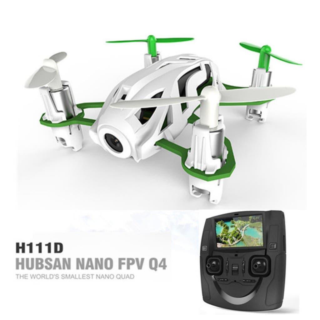 hubsan-h111d-nano-q4-5-8g-fpv-with-720p-hd-camera-altitude-hold-mode-rc-quadcopter-rtf-1024x1024