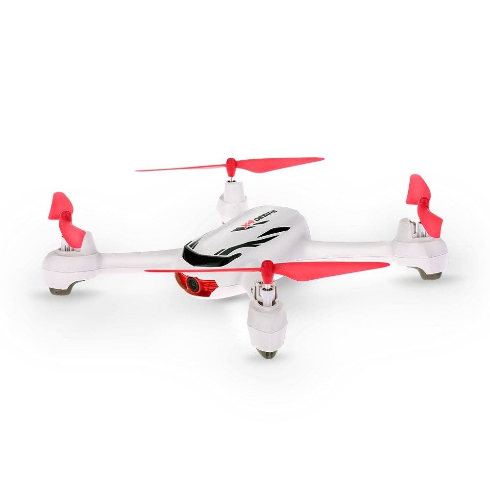 hubsan-x4-h502e-rc-quadcopter-drone-with-720p-_57