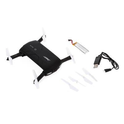 jjrc-elfie-jjrc-h37-foldable-drone-5
